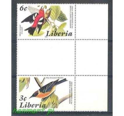 Liberia  Mi 166 Czyste **
