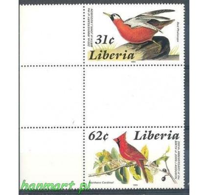 Liberia  Mi 167 Czyste **