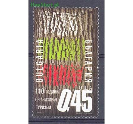 Bułgaria 2005 Mi 4717 Czyste **