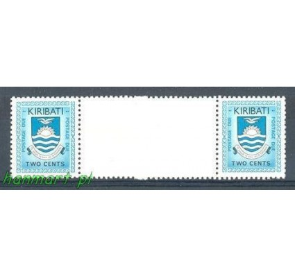 Kiribati  Mi 211 Czyste **