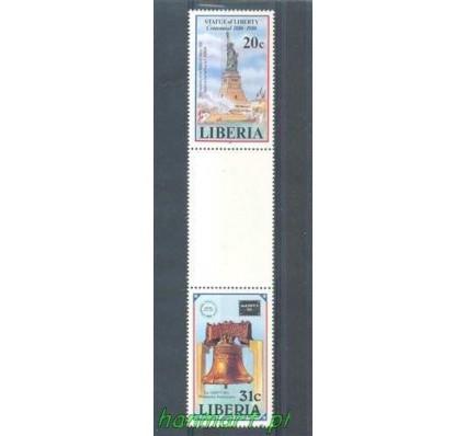 Liberia  Mi 212 Czyste **