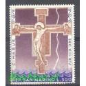 San Marino 1967 Mi 902 Czyste **