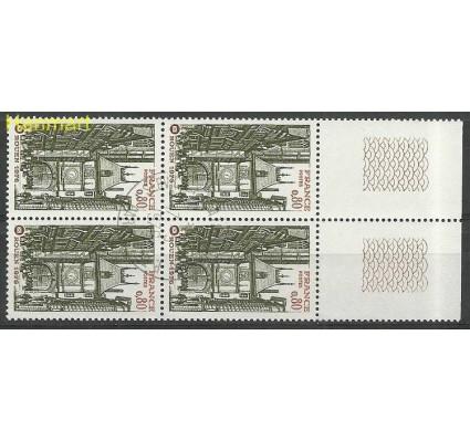 Francja 1976 Mi marvie1959 Stemplowane