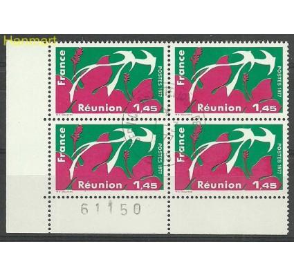 Znaczek Francja 1977 Mi marvie2011 Stemplowane