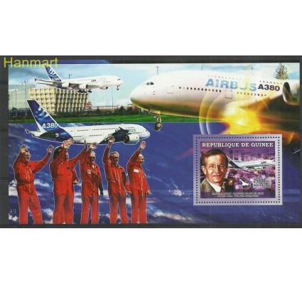Gwinea 2006 Mi bl1102 Czyste **