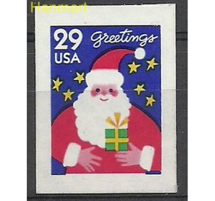 Znaczek USA 1994 Mi 2528 Czyste **