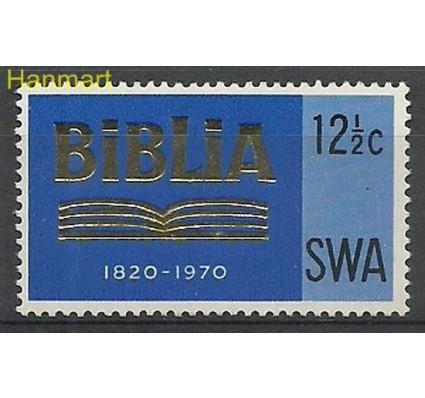 Znaczek Namibia 1970 Mi 359 Czyste **