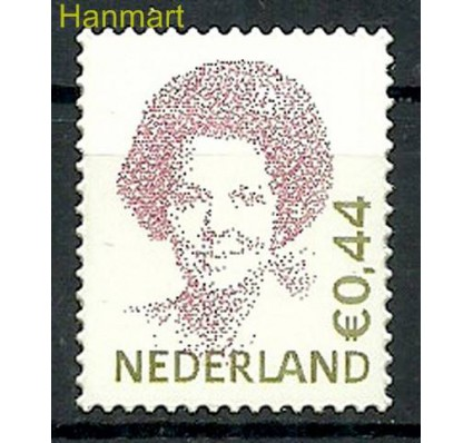 Znaczek Holandia 2009 Mi 2460A Czyste **