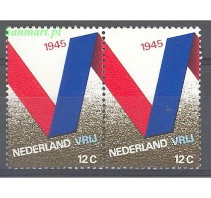 Holandia 1970 Mi 941 Czyste **