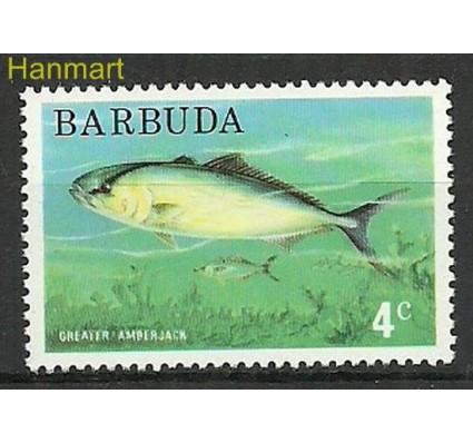 Znaczek Barbuda 1974 Mi 189 Czyste **