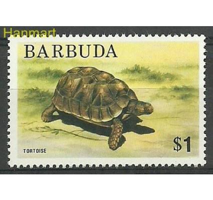 Znaczek Barbuda 1974 Mi 199 Czyste **