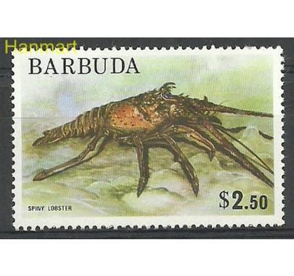 Znaczek Barbuda 1974 Mi 200 Czyste **