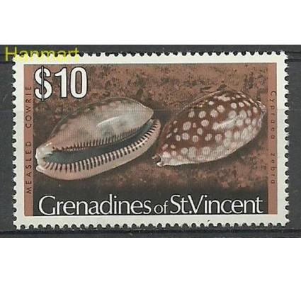 Znaczek Grenadines of St Vincent 1976 Mi 79 Czyste **