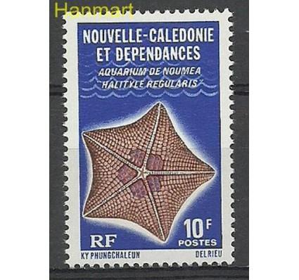 Znaczek Nowa Kaledonia 1978 Mi 610 Czyste **