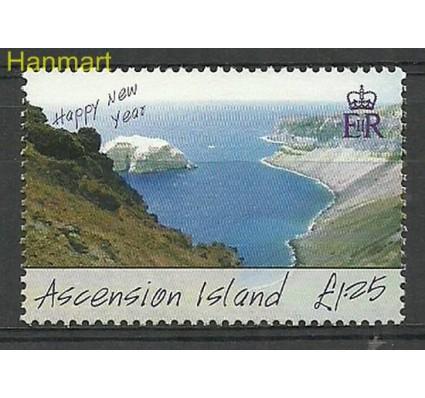 Znaczek Wyspa Wniebowstąpienia 2006 Mi 988 Czyste **