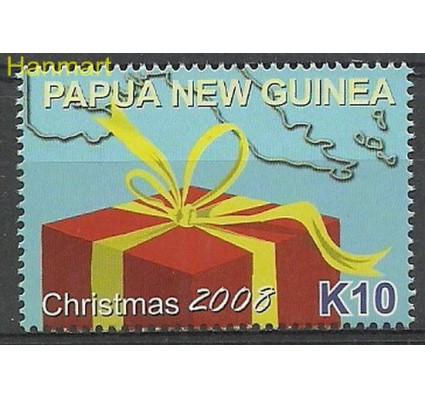 Znaczek Papua Nowa Gwinea 2008 Mi 1381 Czyste **