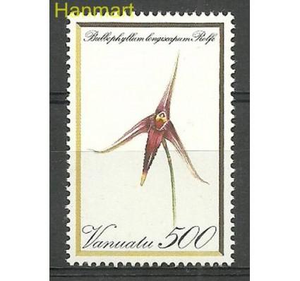 Znaczek Vanuatu 1982 Mi 634 Czyste **