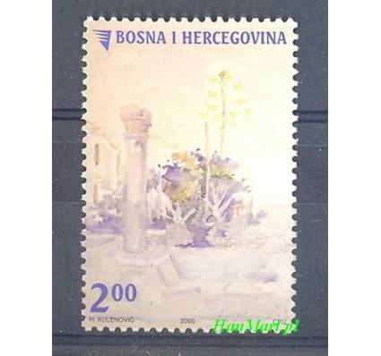 Bośnia i Hercegowina 2005 Mi 404 Czyste **