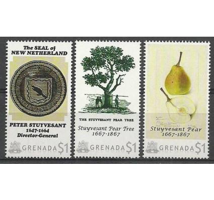 Znaczek Grenada 2009 Mi  perA6179(A) Czyste **