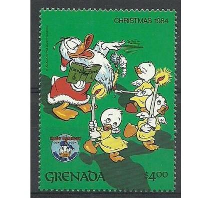 Znaczek Grenada 1984 Mi 1341 Czyste **