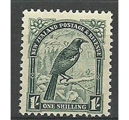 Znaczek Nowa Zelandia 1935 Mi 200 Czyste **