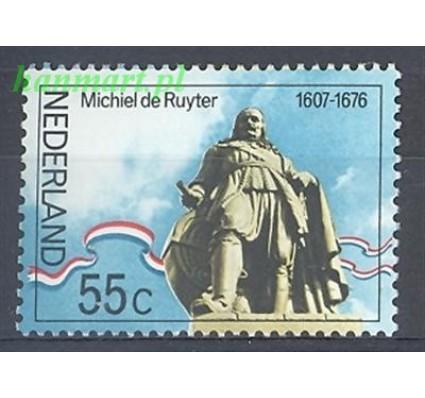 Znaczek Holandia 1976 Mi 1074 Czyste **