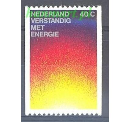 Holandia 1977 Mi 1092c Czyste **