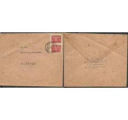 Znaczek Generalna Gubernia / GG 1940 Mi (GGBR1)