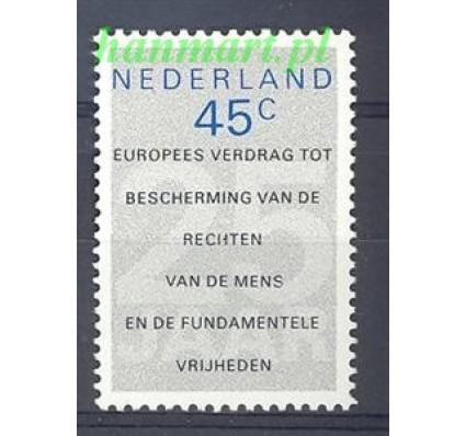 Holandia 1978 Mi 1119 Czyste **