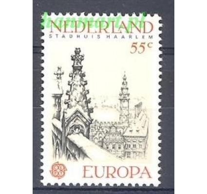 Holandia 1978 Mi 1120 Czyste **