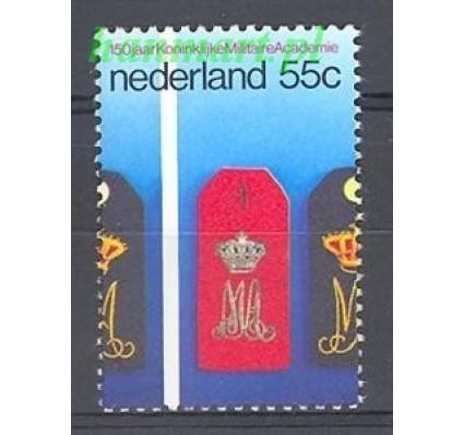 Znaczek Holandia 1978 Mi 1126 Czyste **