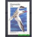 Grenada 1989 Mi 2048 Czyste **