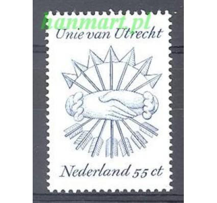 Holandia 1979 Mi 1133 Czyste **