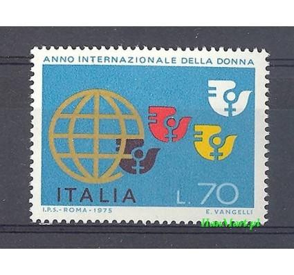 Włochy 1975 Mi 1491 Czyste **