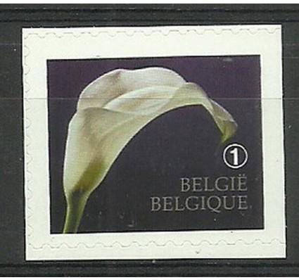 Znaczek Belgia 2013 Mi 4414Dr Czyste **