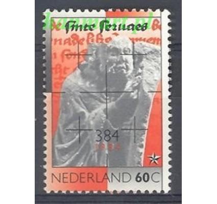 Holandia 1984 Mi 1250 Czyste **