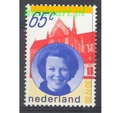 Holandia 1981 Mi 1175 Czyste **