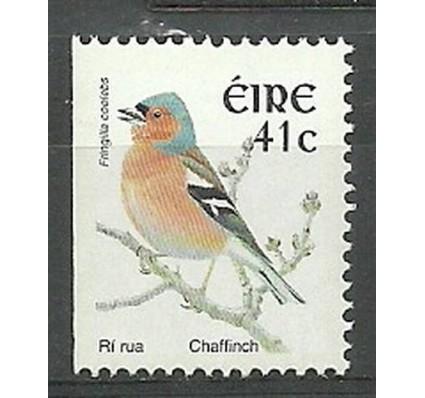 Znaczek Irlandia 2002 Mi 1454Dl Czyste **