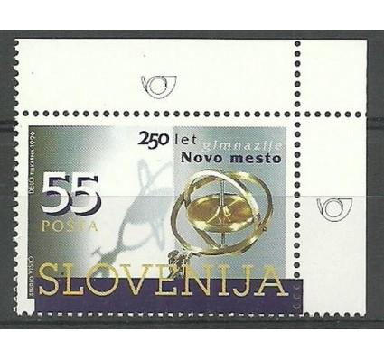 Znaczek Słowenia 1996 Mi 167 Czyste **