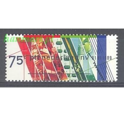 Holandia 1989 Mi 1357 Czyste **