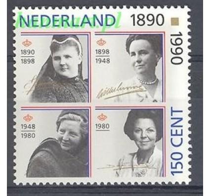 Holandia 1990 Mi 1390 Czyste **