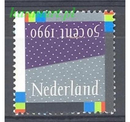 Znaczek Holandia 1990 Mi 1395 Czyste **