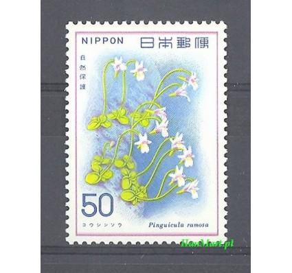 Japonia 1978 Mi 1356 Czyste **