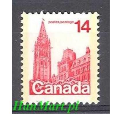 Kanada 1978 Mi 683 Czyste **