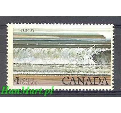 Kanada 1979 Mi 715 Czyste **