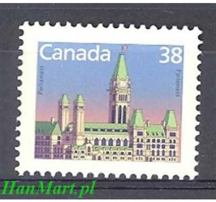 Kanada 1988 Mi 1117 Czyste **