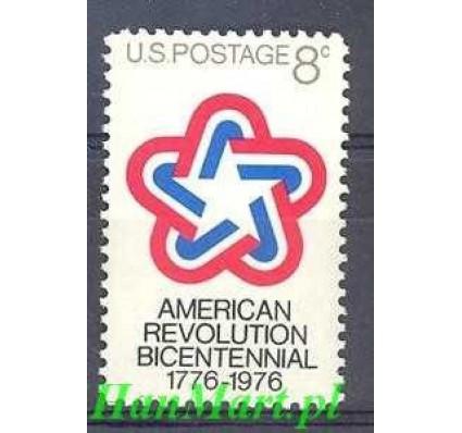 USA 1971 Mi 1043 Czyste **