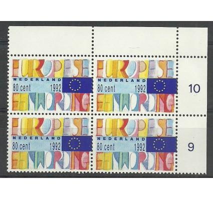 Znaczek Holandia 1992 Mi 1449 Czyste **