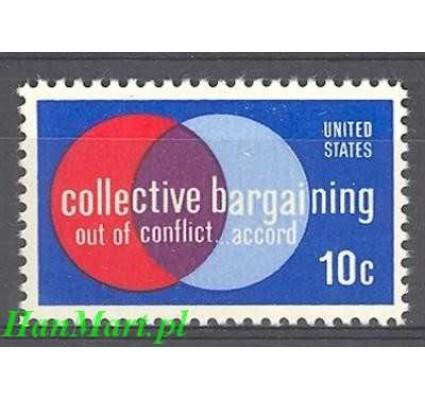 USA 1975 Mi 1165 Czyste **