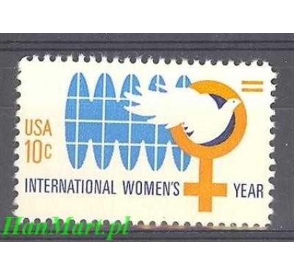 USA 1975 Mi 1181 Czyste **